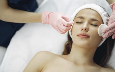Flawless Skin Tips: How can I take care of my skin at home?