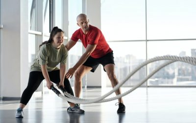 Stay Fit and Healthy: Top benefits of regular exercise