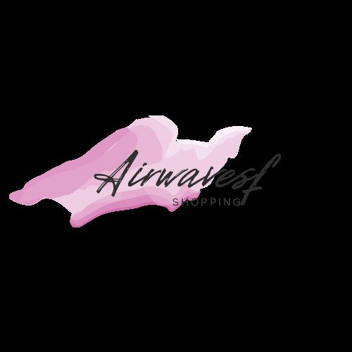 Airwavesf