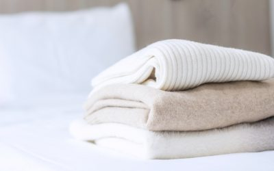 How much should I pay for a cashmere sweater?